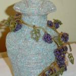 urns vases